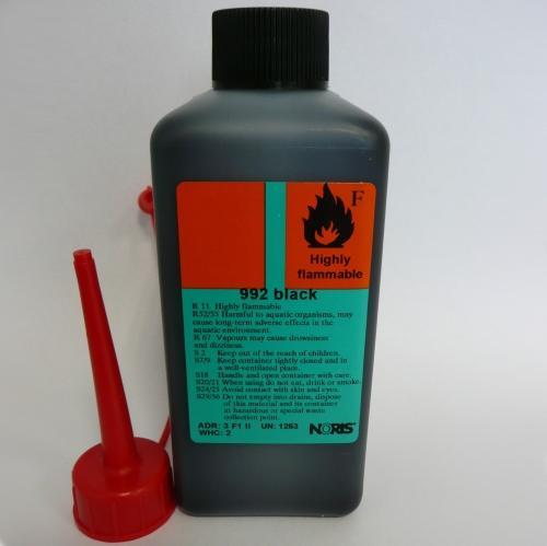 N 992 - 250 ml